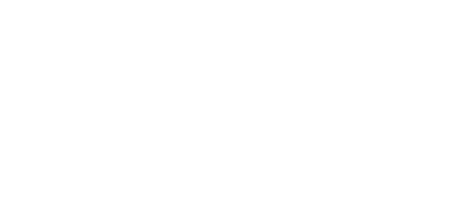 front_puff_text_homedecor