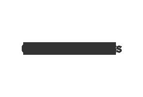 logo_s6296x200_dbh2