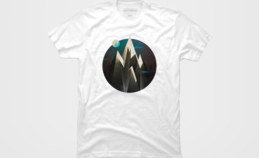 Design of the day at Designbyhumans