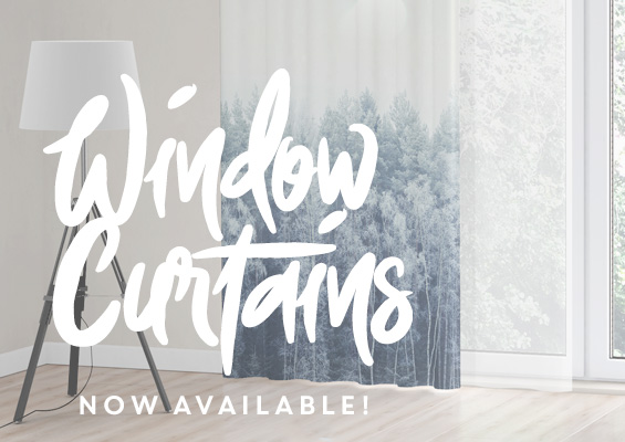 half_windowcurtains