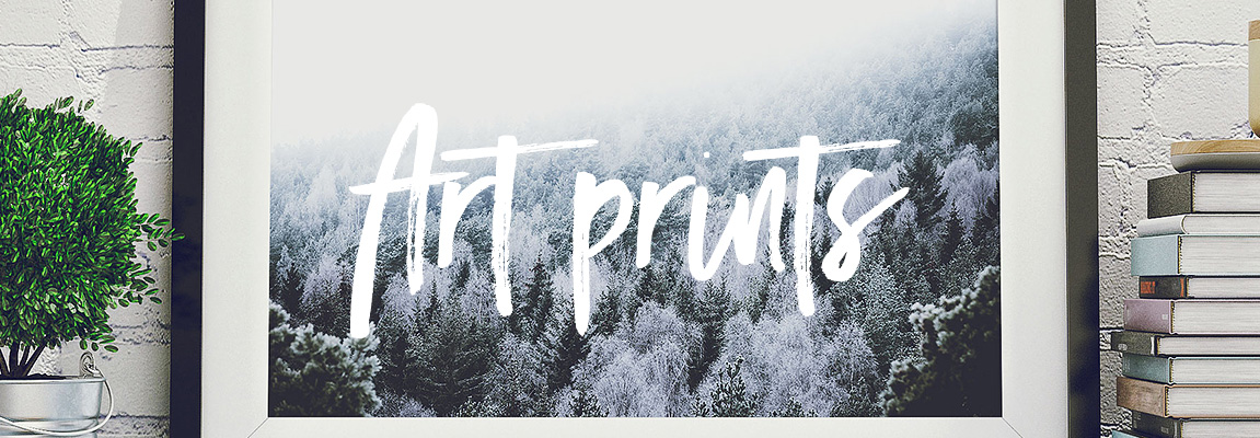 header_artprints