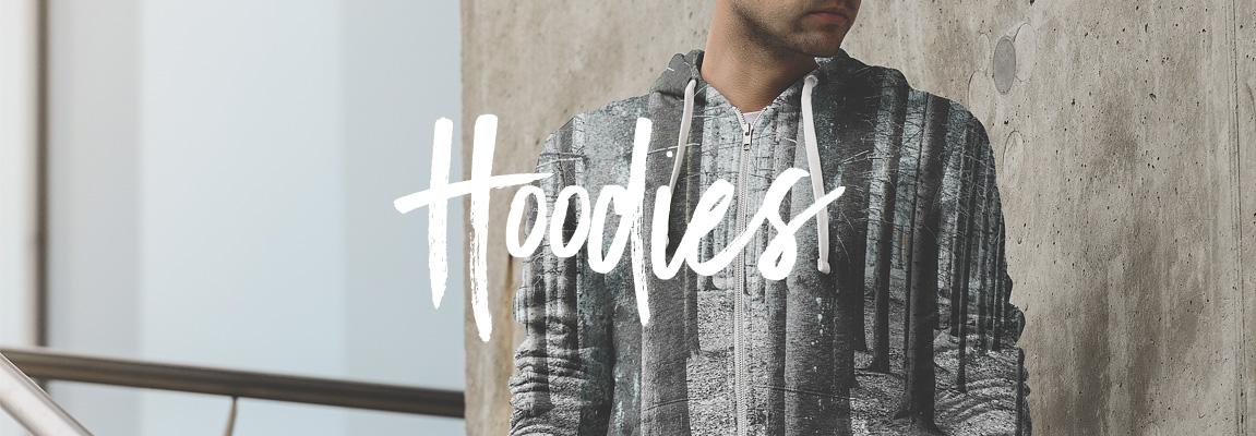 header_hoodies