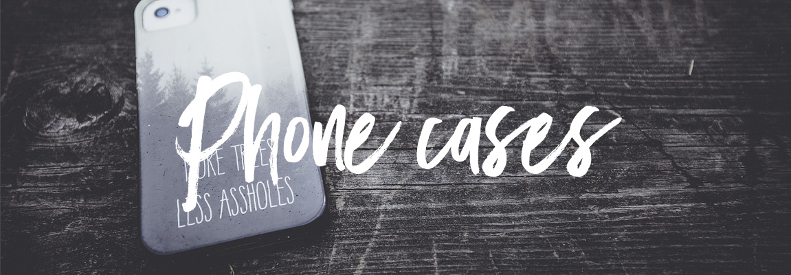 header_phonecases