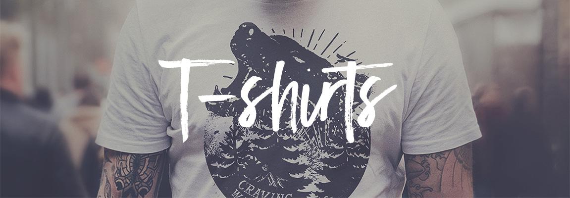 header_tshirts