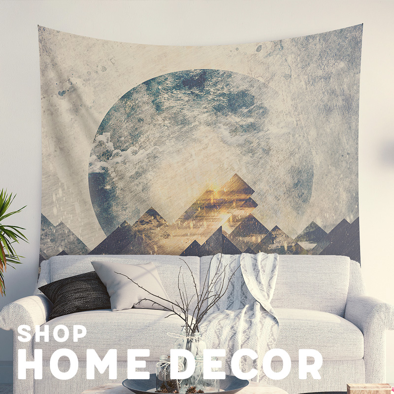 puffer_square_homedecor2