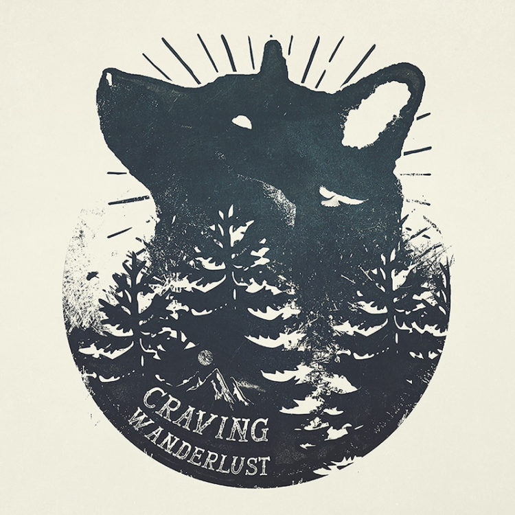 craving_wanderlust