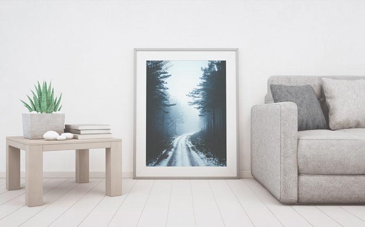 framed_alwaysthebackroads