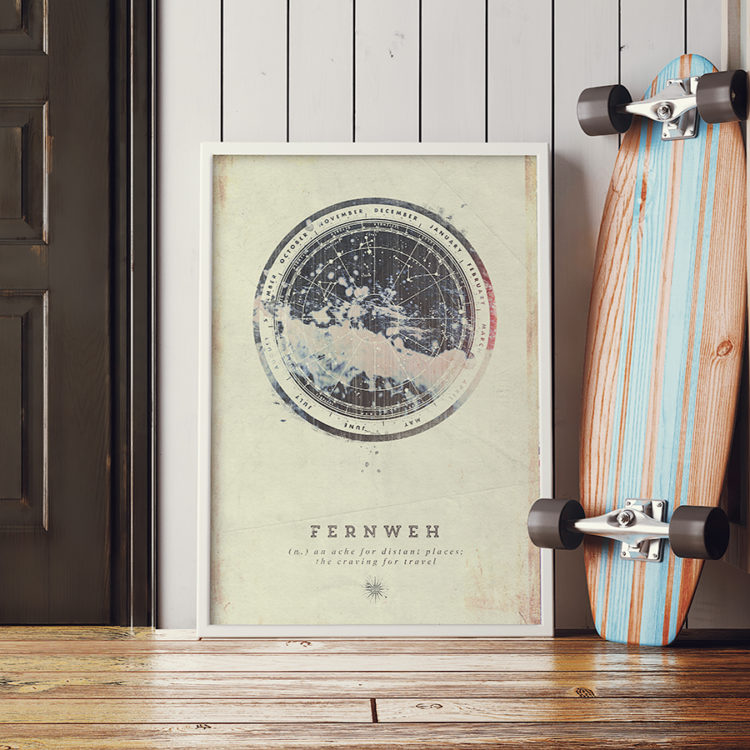 framedprints_ferweh