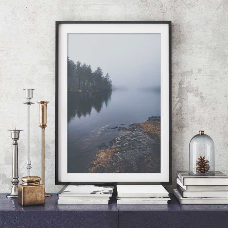 framedprints_ilovetherain