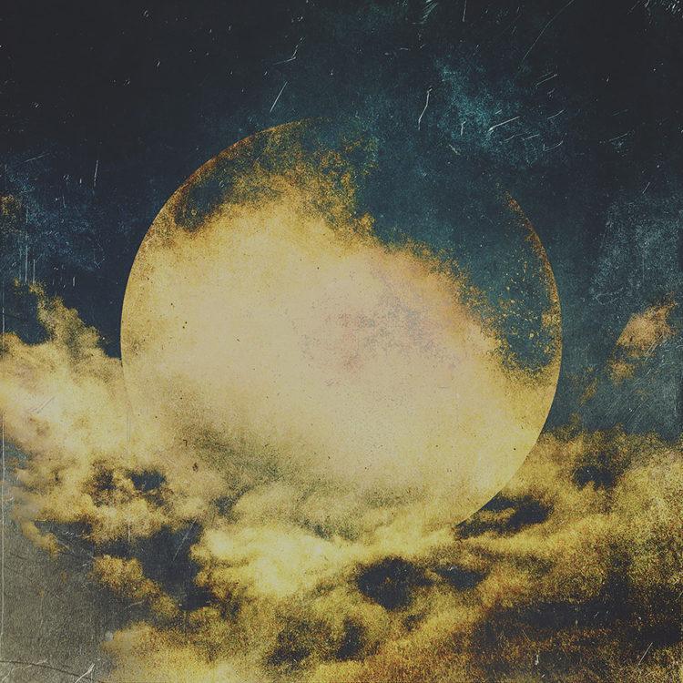 golden_moon