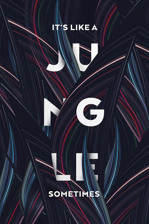 its_a_jungle