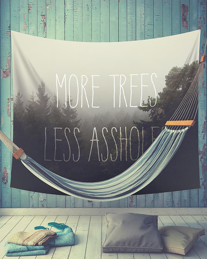walltapestry_moretreesplease