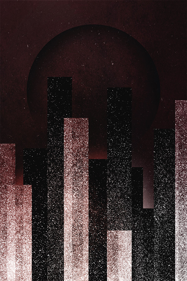 city_of_stars