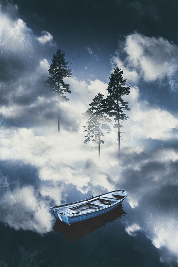 forest_sailing