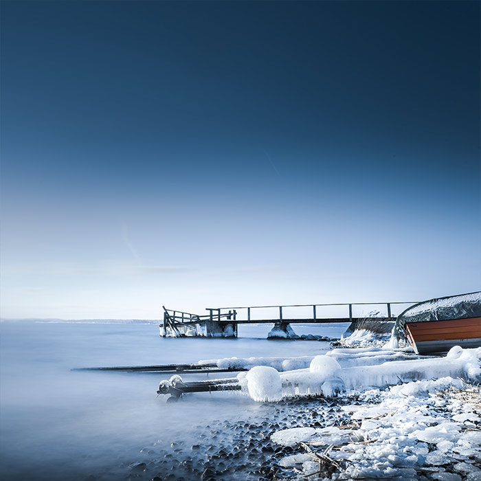 front_square_winter_jetty