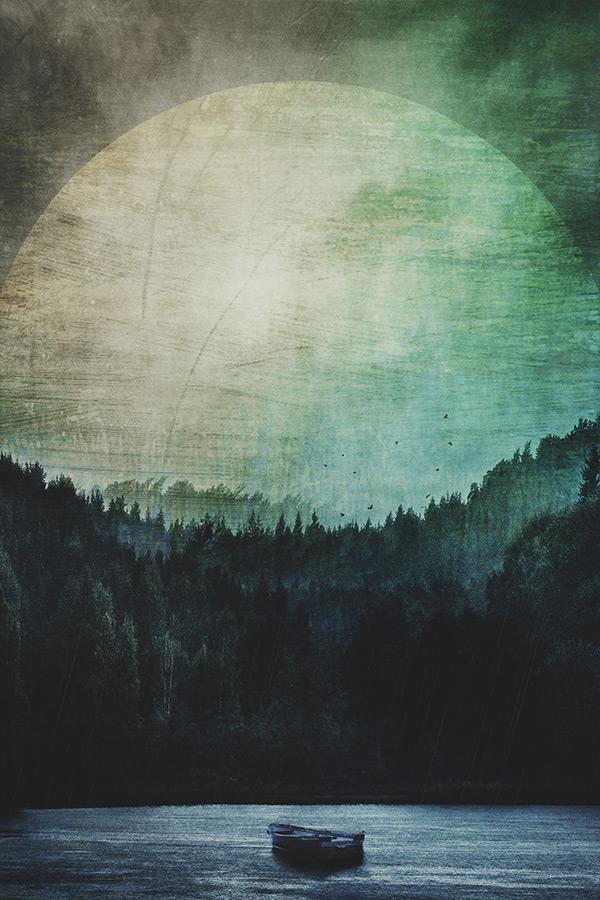 great_mystical_wilderness