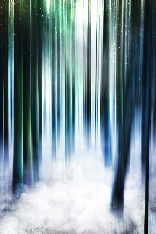 magical_forests