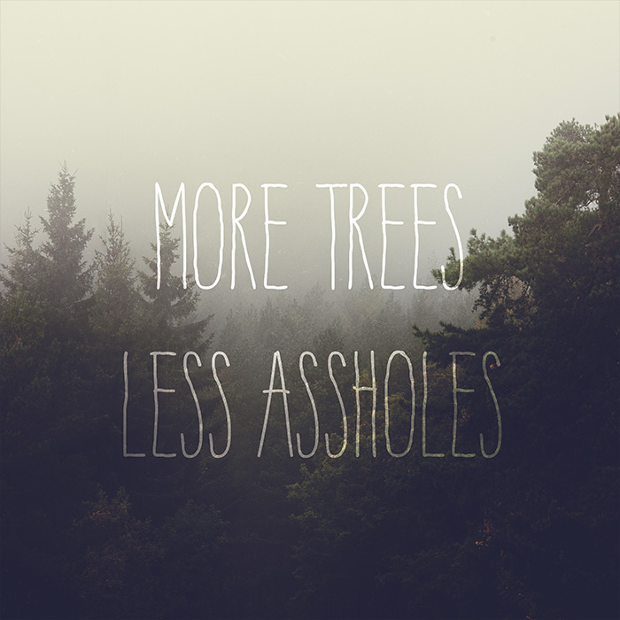 more_trees