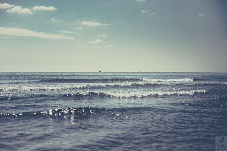 web_beachy_2