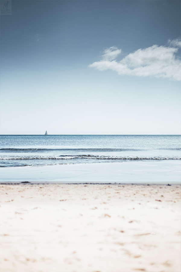 web_beachy_4