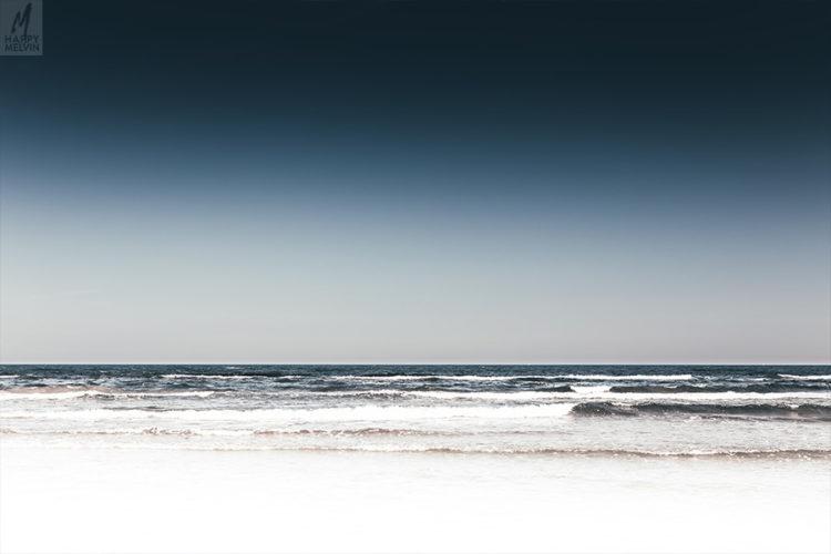 web_beachy_7