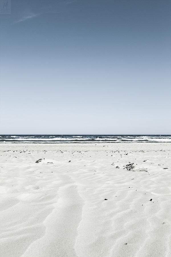 web_beachy_8