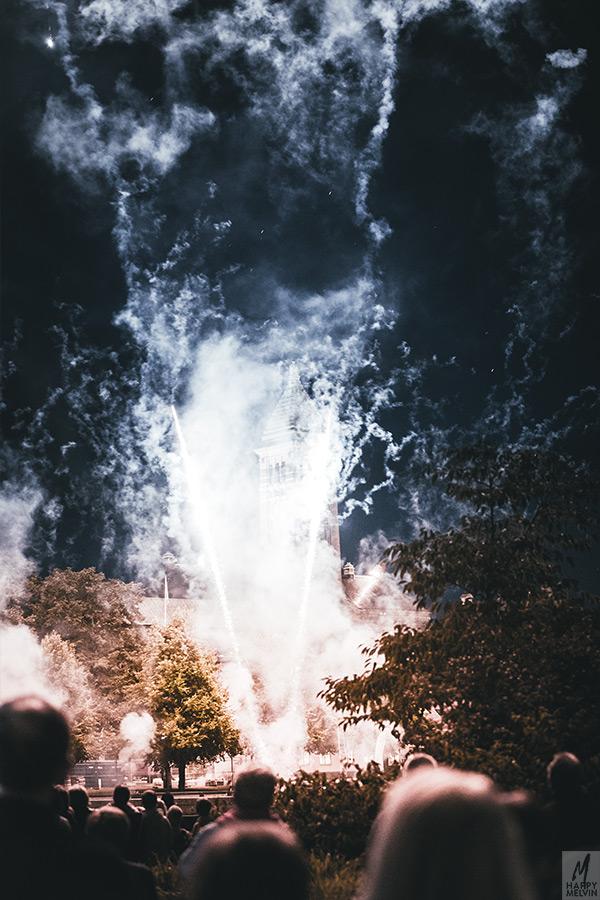 web_fireworks