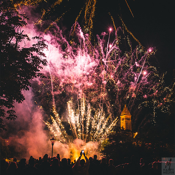 web_fireworks3
