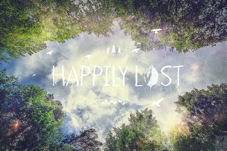 web_happilylost2
