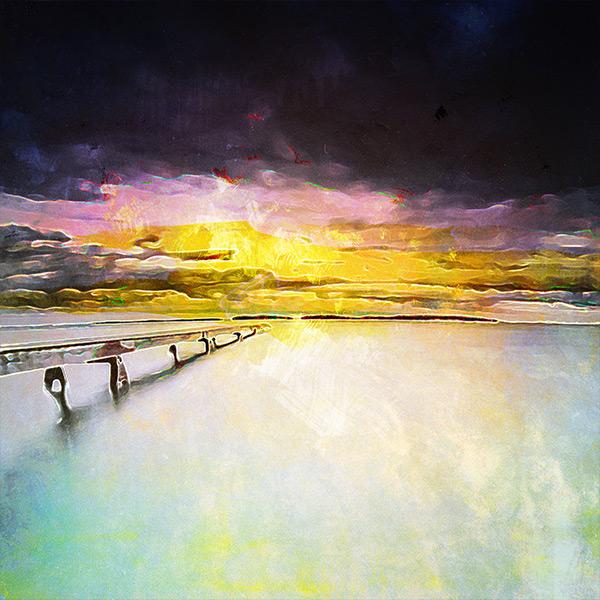 web_into_the_sunlight