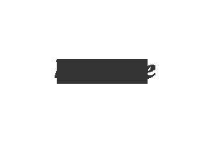 logo_s6296x200_displate2
