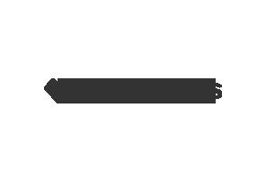 logo_s6296x200_liveheroes2
