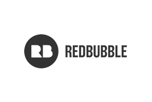 logo_s6296x200_redbubble2