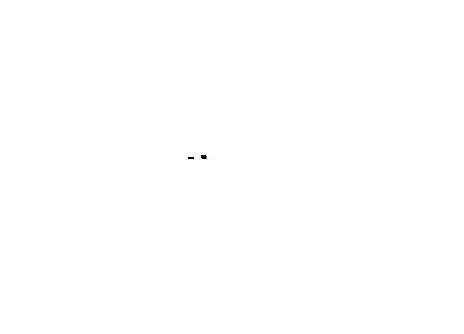 nawwal_logo