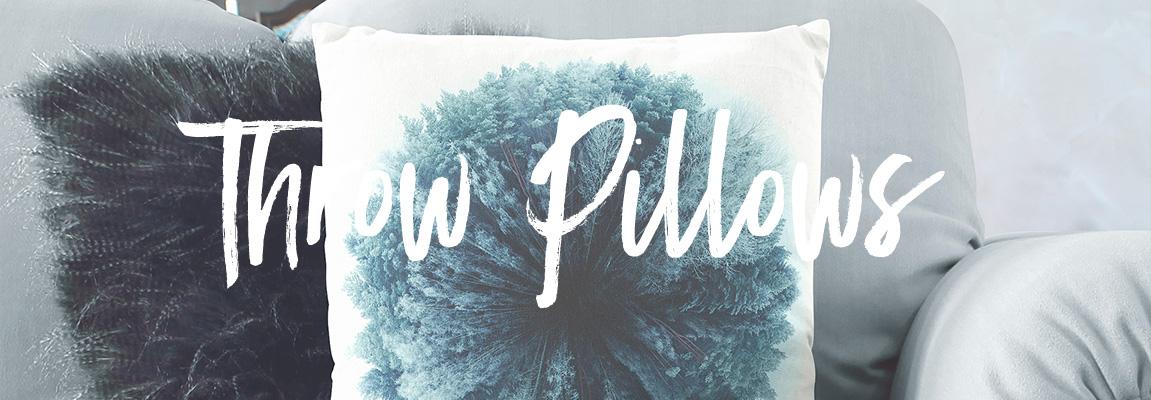 header_throwpillows