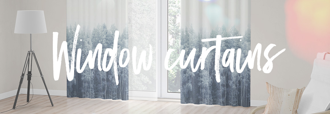 header_windowcurtains