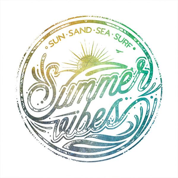 summer_vibes_typo