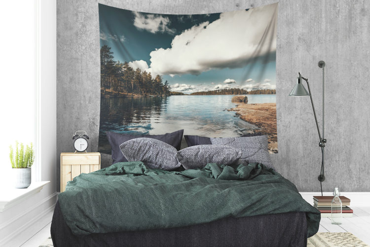 walltapestry_bellesvezia