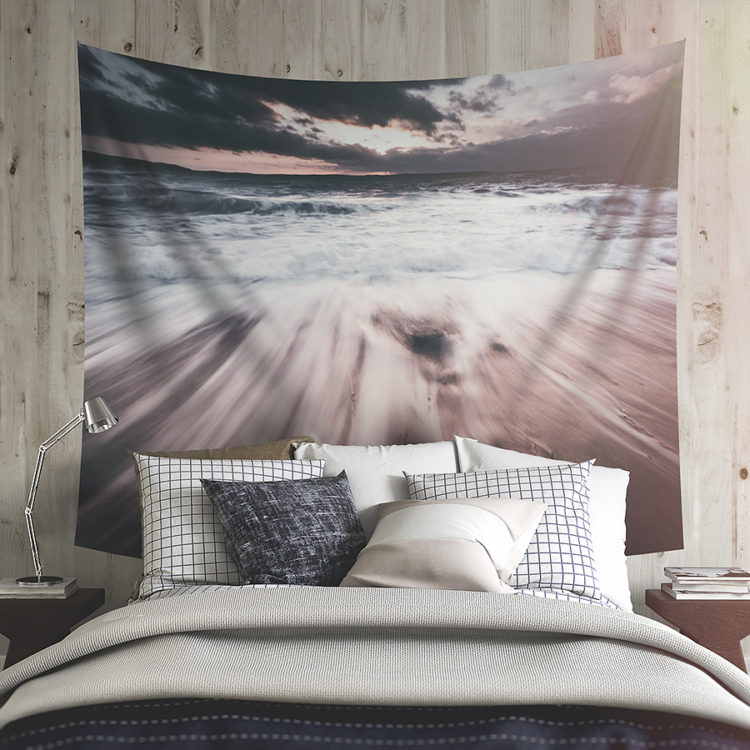 walltapestry_wintersea