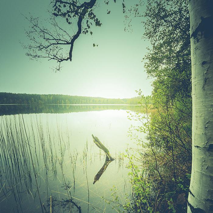 front_square_lake_sunset