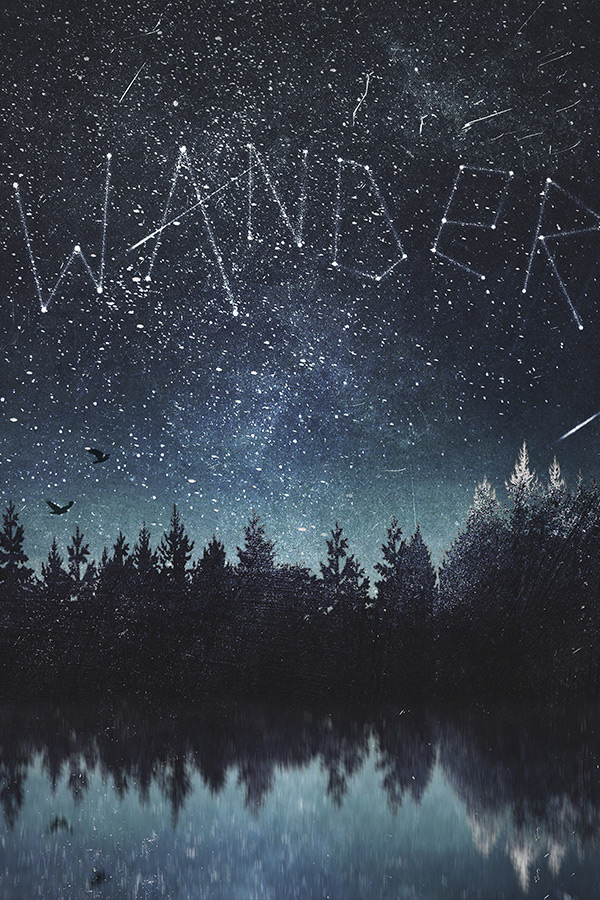 its_written_in_the_stars