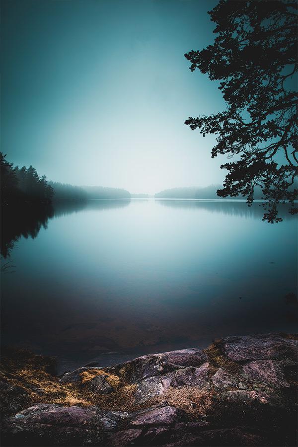 lake_insomnia