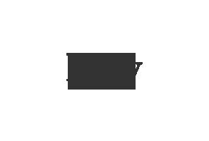 logo_s6296x200_etsy2