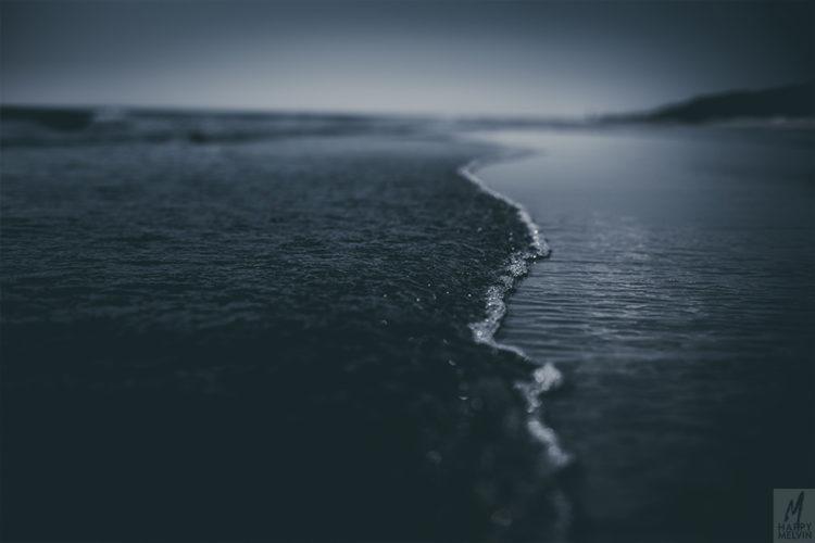 web_beachy_3