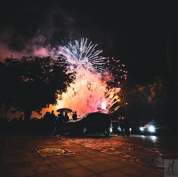 web_fireworks4
